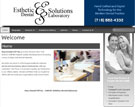 Esthetic Solutions Dental