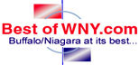 Best of WNY logo